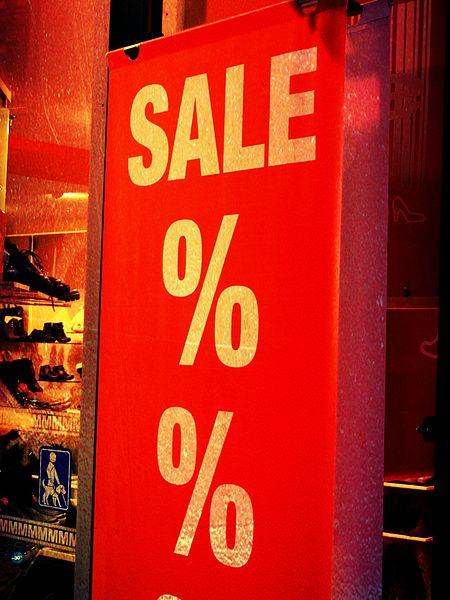 450px-sale-sign.jpeg